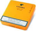 Cohiba Club 20er Tin Collection 2 - Zigarillos