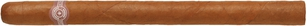 Grand Corona: Cigar length: 9.25 inches; Cigar diameter: 0.73 inches