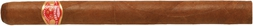 Double Corona: Cigar length: 7.64 inches; Cigar diameter: 0.77 inches