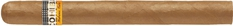 Churchill: Cigar length: 7.01 inches; Cigar diameter: 0.73 inches