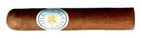 Griffins Short Robusto
